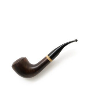 Tabak Pfeifen