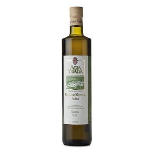 Bio Olivenöl Agia Trada 750ml